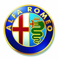 alfa_romeo_logo_high