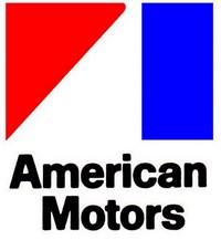 american_motor