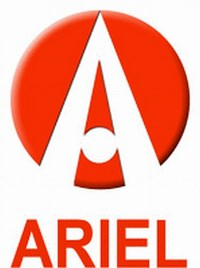 ariel_atom_logo_1