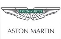 aston-martin_logo_1