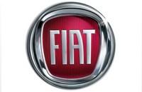 fiat_logo_high