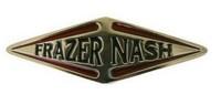 frazer_nash