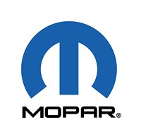 mopar_logo_high