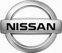 nissan