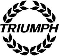 triumpf