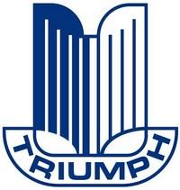 triumpf2
